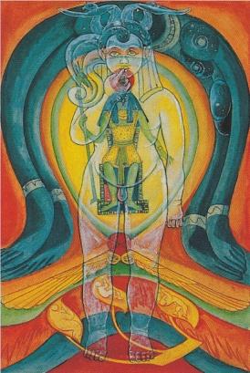 Thoth Aeon
