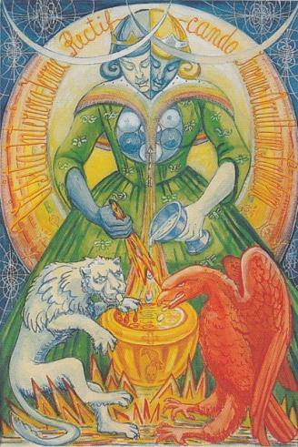 Art-Thoth