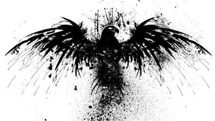 Eagle-art-image