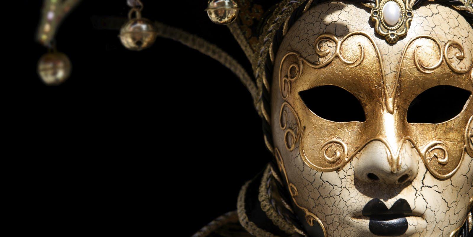 venice-mask