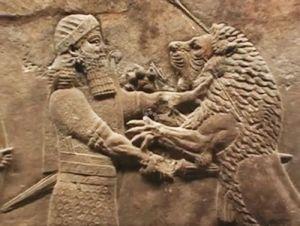 1a1a2c9f17932b080ac593adbcd935ef--sumerian-assyrian-art