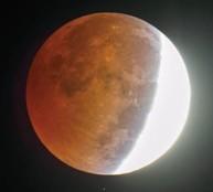 Partial_lunar_eclipse_Horne