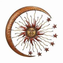 woodland-imports-36-in-w-x-36-in-h-sun-and-moon-metal-wall-art_2042875
