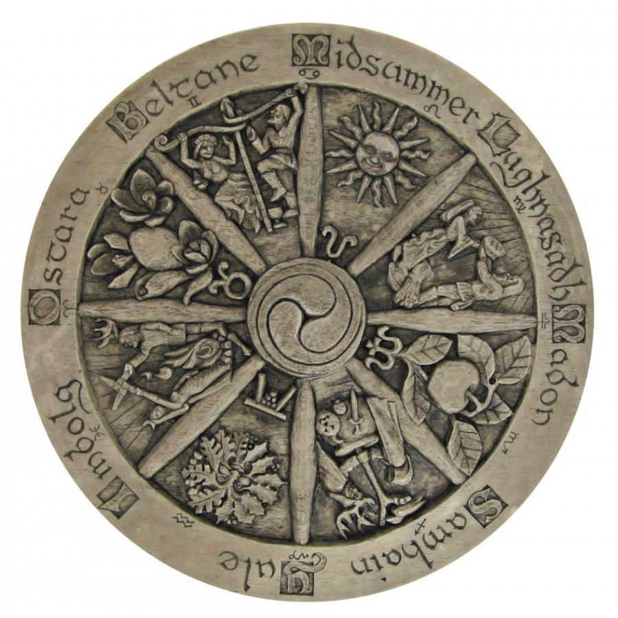 131_WOYS_wheel-of-year-pagan-holiday-calendar-900x900