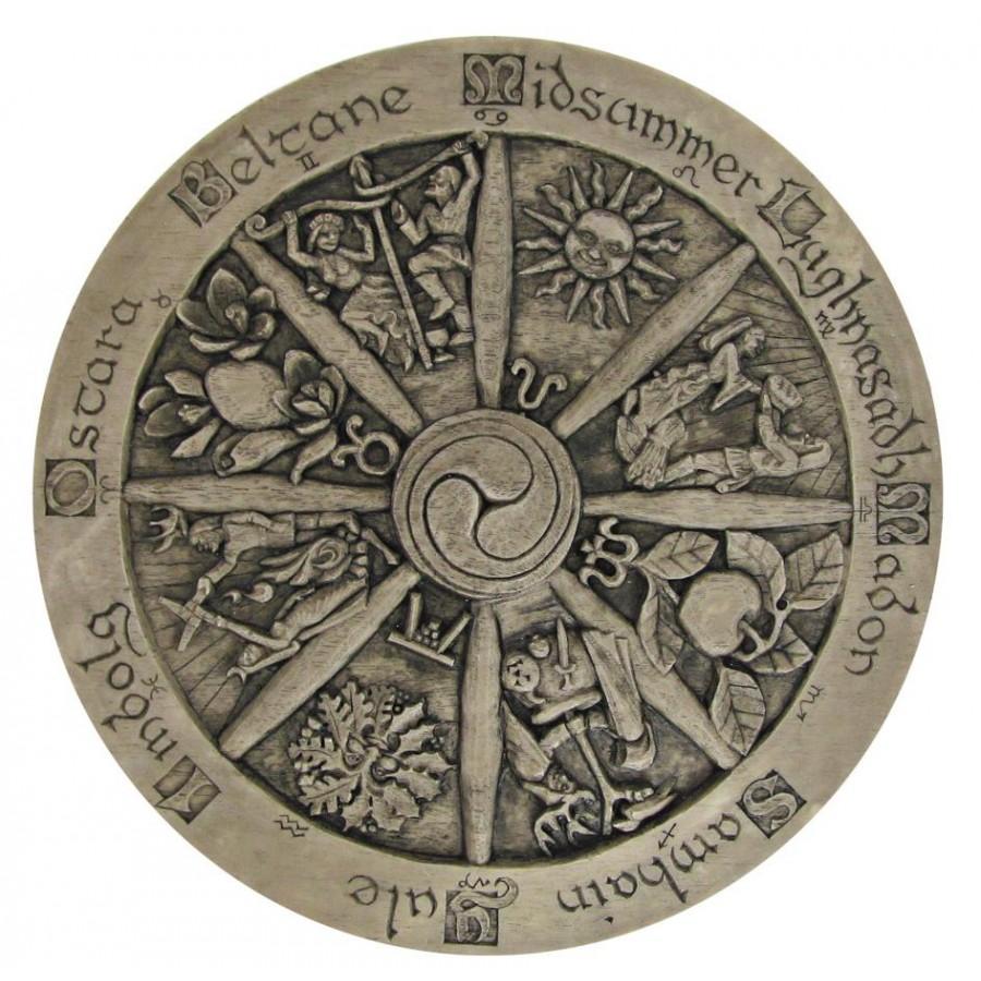 131_WOYS_wheel-of-year-pagan-holiday-calendar-900x900