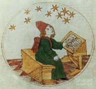 medieval-astrologer-science-source
