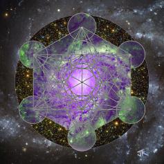 metatron_s_cube___galactic_by_friskynibblet-d7qkkl9