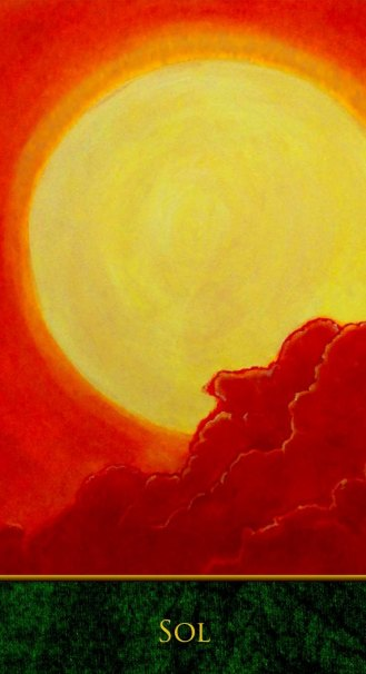 LXXXI-Sol