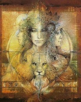 05e79b06dfbf47a81a4d85189a8592f4--sacred-feminine-divine-feminine