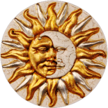 sun_moon final