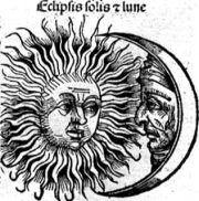 75469882f177f67fcc690722780452ce--moon-design-solar-eclipse