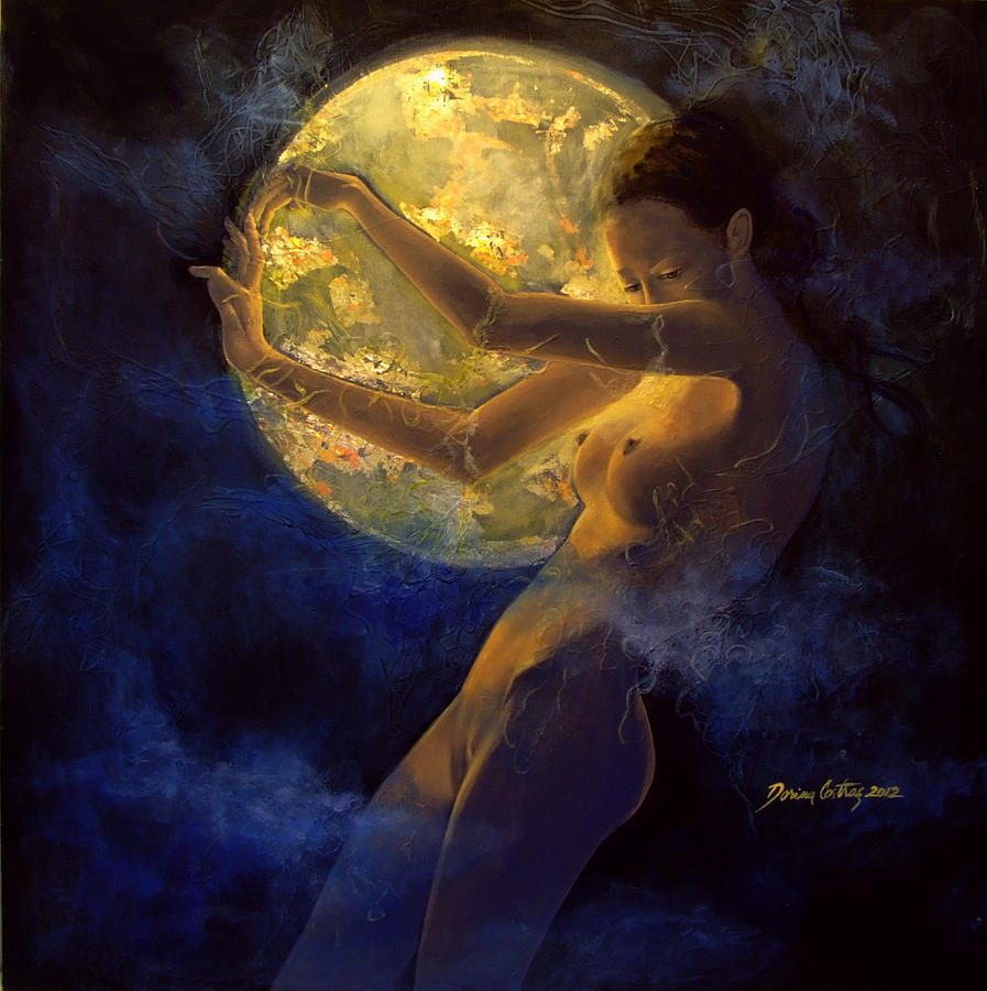 full-moon-dorina-costras