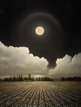 matthew-hasty-oil-on-canvas-beautiful-moon-fullmoon-art-month-cloud-full-moon-night