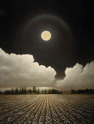 matthew-hasty-oil-on-canvas-beautiful-moon-fullmoon-art-month-cloud-full-moon-night