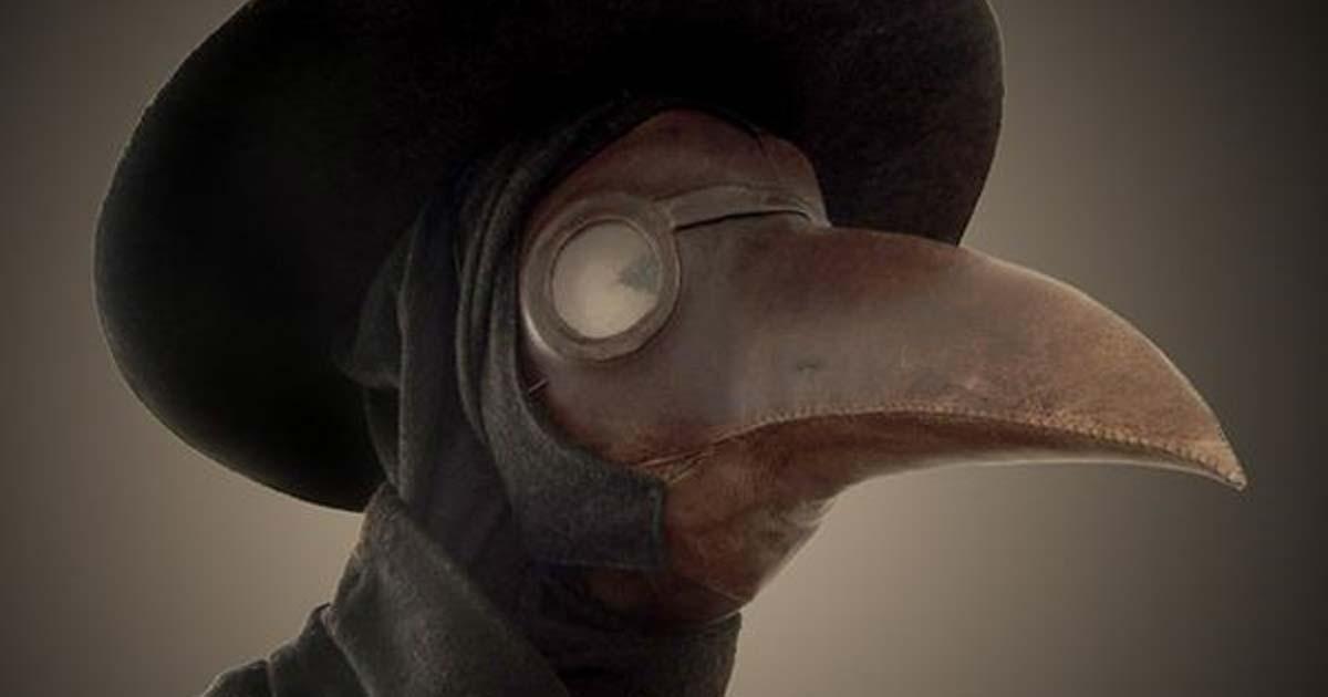 Plague-Doctors-
