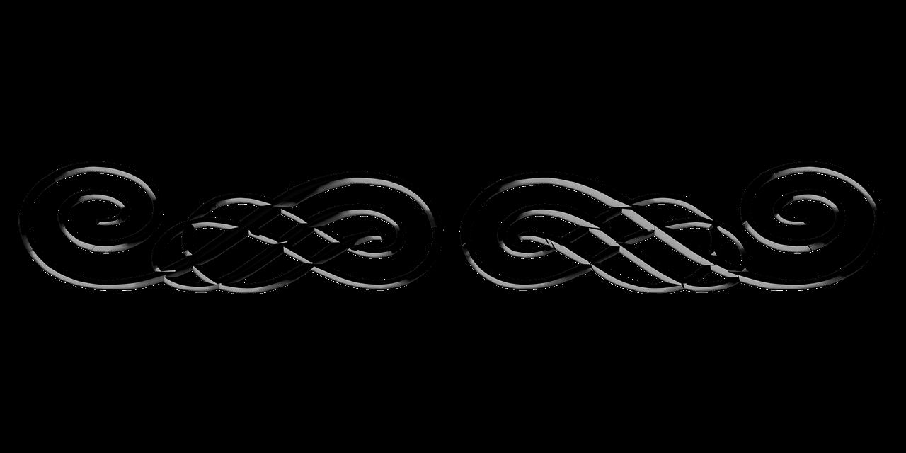 blackmetal-1585001_1280
